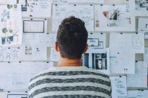 Broken Customer Journeys Create Mistrust